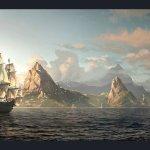 Скриншот Assassin's Creed 4: Black Flag – Изображение 60