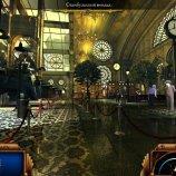 Скриншот Секреты Колеса Дракона – Изображение 5