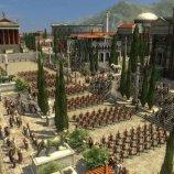 Скриншот Grand Ages: Rome – Изображение 1