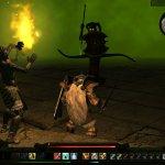 Скриншот Loki: Heroes of Mythology – Изображение 77
