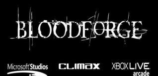 Bloodforge. Видео #2