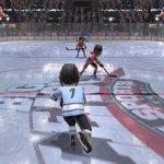 Скриншот Big League Sports (2011) – Изображение 1