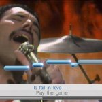 Скриншот SingStar: Queen – Изображение 4