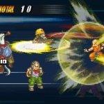 Скриншот Dragon Ball Z: Attack of the Saiyans – Изображение 46