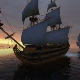Скриншот Огнем и мечом 2. На Карибы!