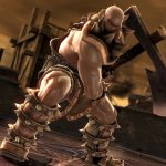 Скриншот Soulcalibur: Lost Swords – Изображение 9