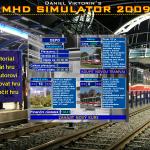 Скриншот Public Transport Simulator – Изображение 15