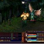 Скриншот Myth War Online 2 – Изображение 43