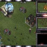 Скриншот Conquest Earth – Изображение 9