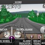 Скриншот Country Driver