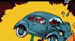 Тест Канобу: самые безумные факты о супергероях - Изображение 22
