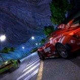 Скриншот Ridge Racer – Изображение 2