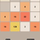 Скриншот 2048 – Изображение 9
