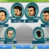 Скриншот Fab 5 Soccer