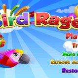Скриншот Bird Rage: Battle Racing – Изображение 4