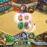 Скриншот Hearthstone: Whispers of the Old Gods – Изображение 2