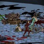 Скриншот Dragon Age: Origins – Изображение 10