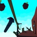 Скриншот Fair Islands VR – Изображение 4