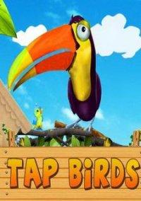 Обложка Tap Birds