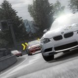 Скриншот Need For Speed ProStreet – Изображение 5