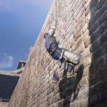 Скриншот Dynasty Warriors 9 – Изображение 43