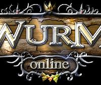 Обложка Wurm Online