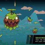 Скриншот JumpJet Rex