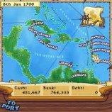 Скриншот Tradewinds 2