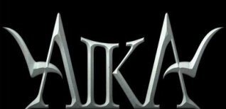 AIKA Online. Видео #1