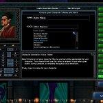 Скриншот The Temple of Elemental Evil: A Classic Greyhawk Adventure – Изображение 184