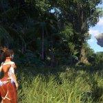 Скриншот Wander – Изображение 9