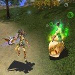 Скриншот Hero Online – Изображение 23