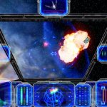 Скриншот Star Wraith 3: Shadows of Orion – Изображение 7