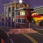 Скриншот Cars Toon: Mater's Tall Tales – Изображение 4