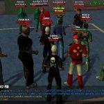 Скриншот PrisonServer: The Online Prison – Изображение 16