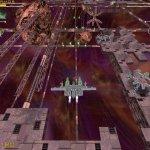 Скриншот Hyperspace Invader – Изображение 7