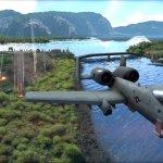 Скриншот Wargame: AirLand Battle – Изображение 25