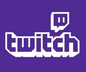 Twitch открыла британский офис