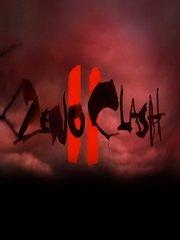 Обложка Zeno Clash II