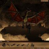 Скриншот Легенда Хрустальной Долины