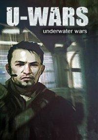 Обложка Underwater Wars