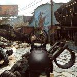 Скриншот Call of Duty: Ghosts - Onslaught – Изображение 1