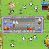 Скриншот Egg vs. Chicken – Изображение 2