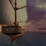 Скриншот Pirates of the Caribbean – Изображение 31