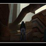 Скриншот Seed (2006) – Изображение 5