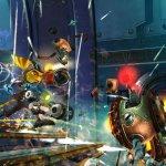 Скриншот Ratchet and Clank: A Crack in Time – Изображение 17
