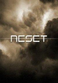 Обложка Reset