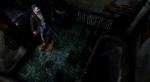 Thanatophobia. Новая хоррор-инди игра в традициях Resident Evil - Изображение 5