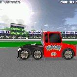 Скриншот Maxx Trucks