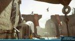 Появилась первая информация об игре по «Звездным войнам» от Эми Хенниг - Изображение 2